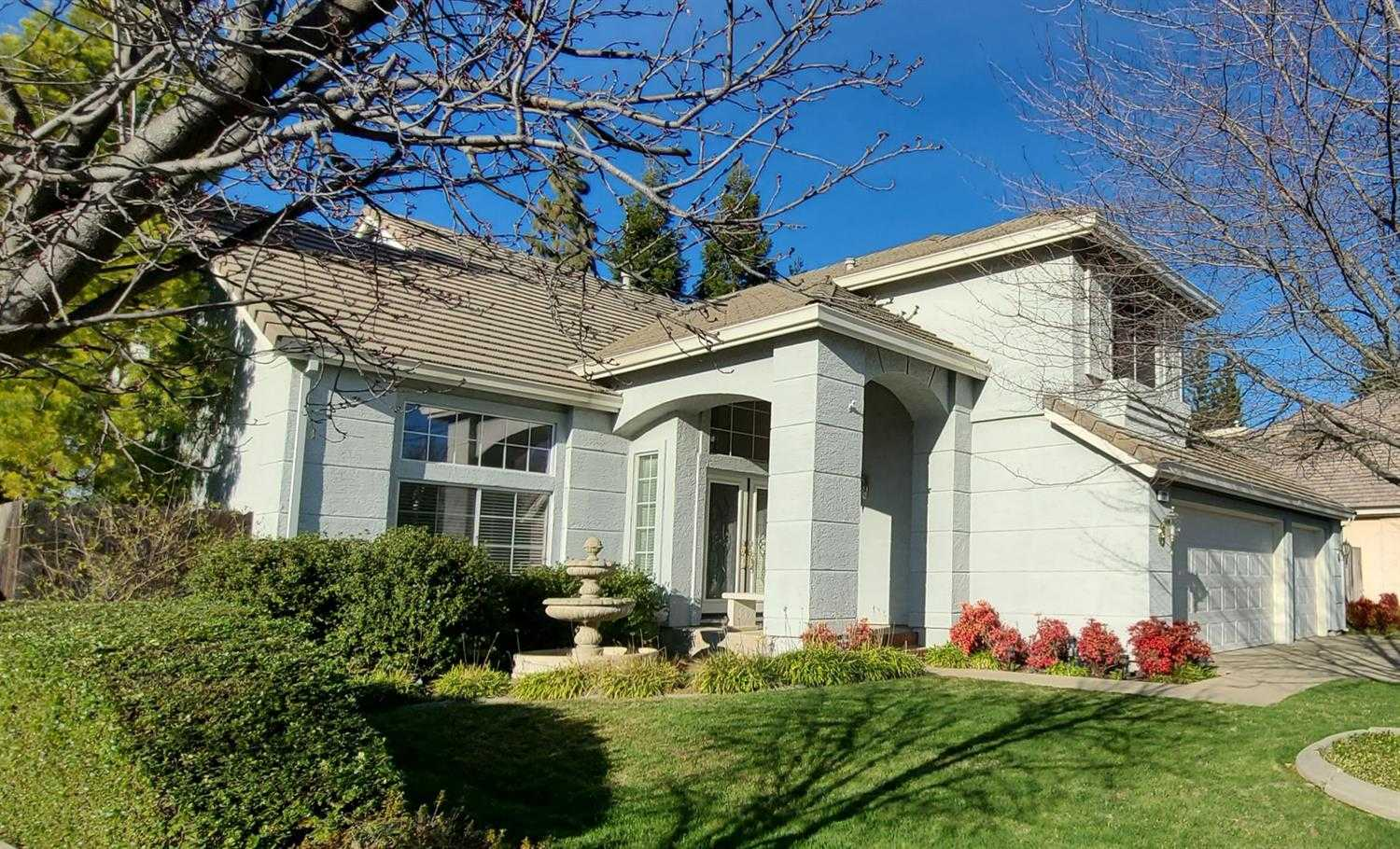$769,000 - 4Br/3Ba -  for Sale in Bryncliff, Folsom