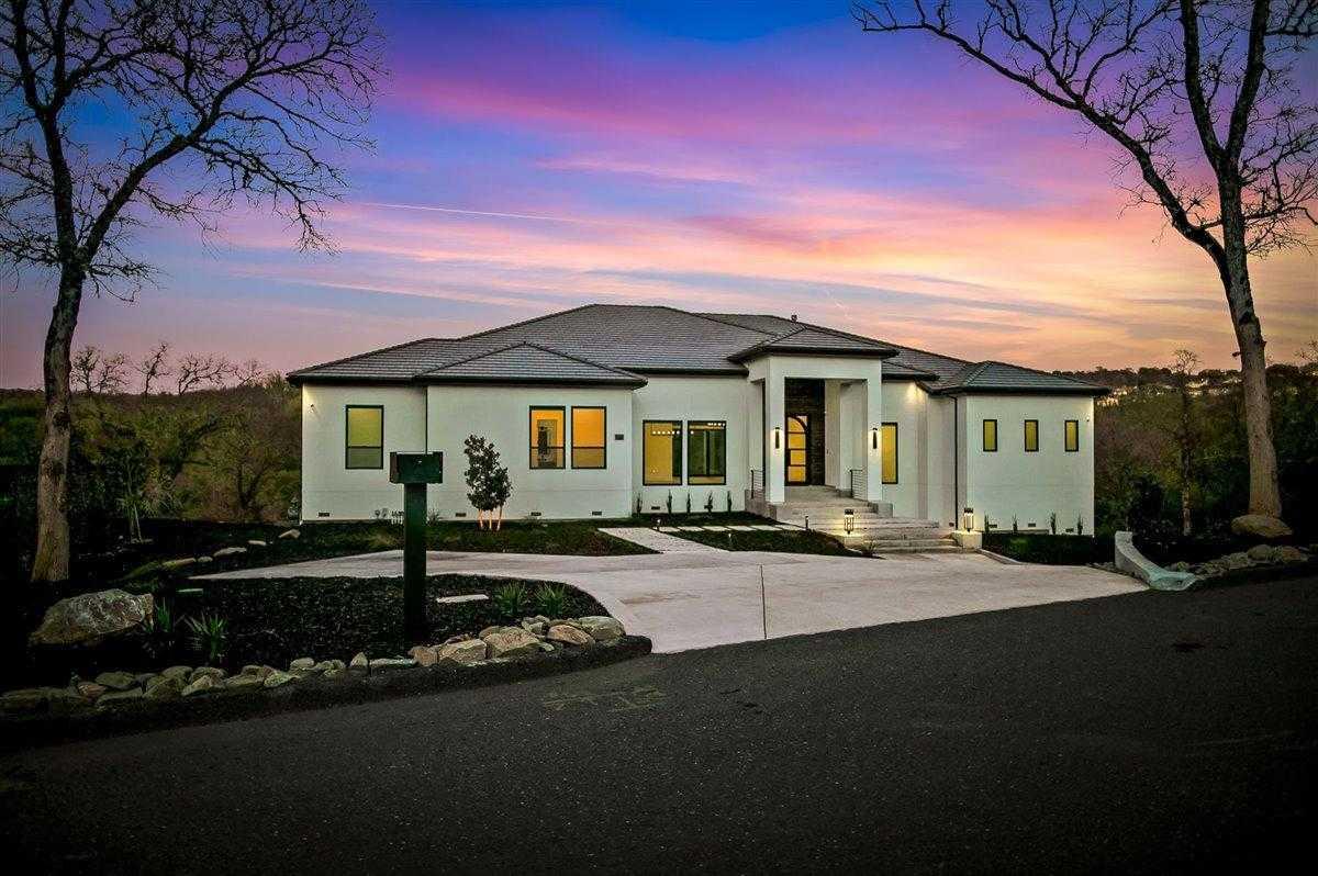 $2,199,000 - 5Br/7Ba -  for Sale in El Dorado Hills