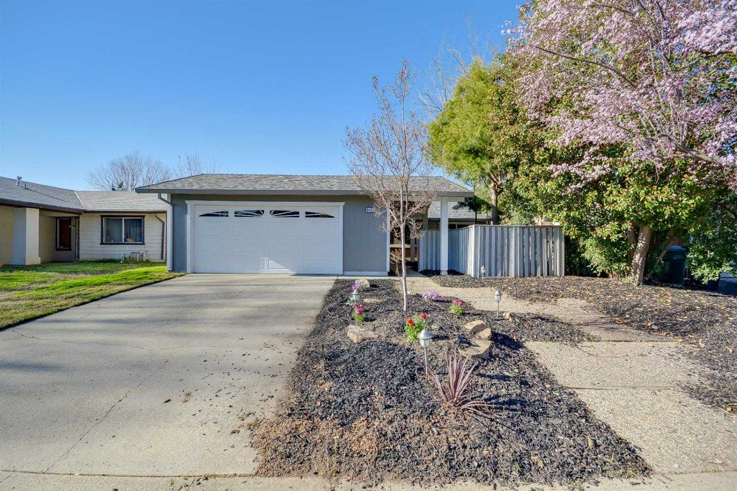 $399,650 - 3Br/2Ba -  for Sale in Larchmont Butterfield 04, Sacramento