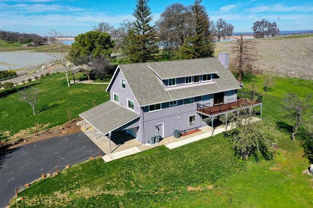 $1,699,000 - 7Br/4Ba -  for Sale in Folsom