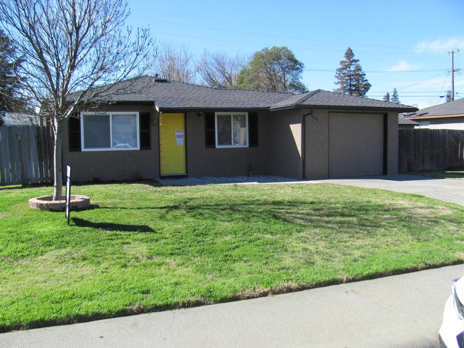 $349,000 - 2Br/1Ba -  for Sale in Woodland