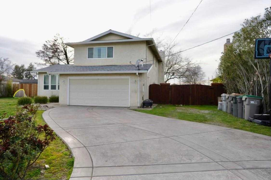 $660,000 - 3Br/3Ba -  for Sale in West Sacramento