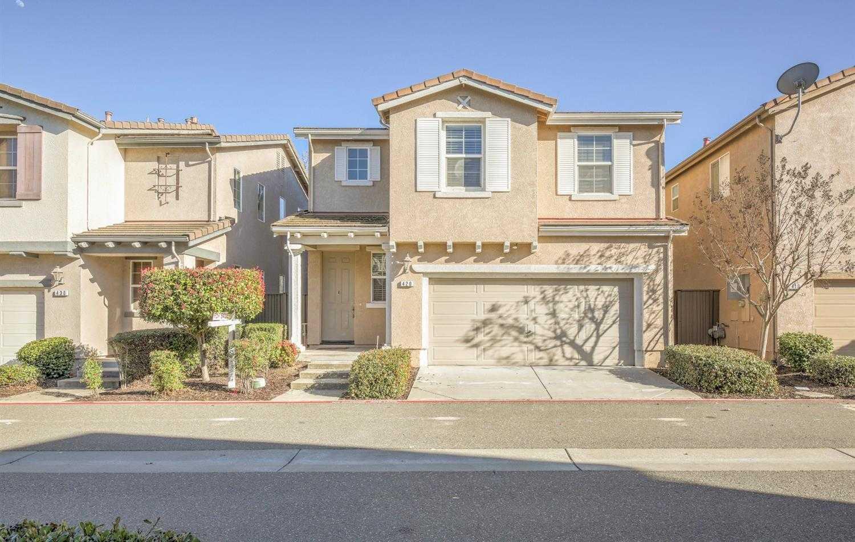 $410,000 - 3Br/2Ba -  for Sale in Sacramento