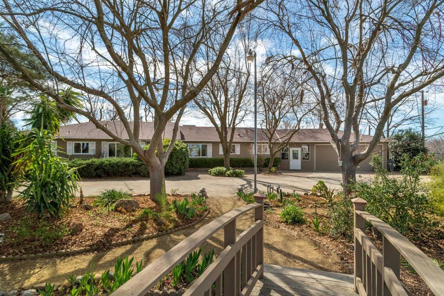 $779,800 - 3Br/2Ba -  for Sale in West Woodland, Woodland