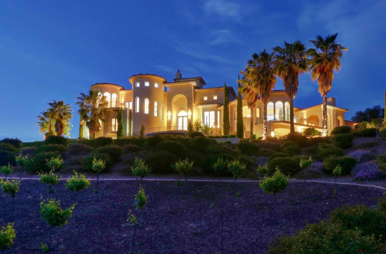 $4,700,000 - 7Br/9Ba -  for Sale in Cambridge Estates, Loomis