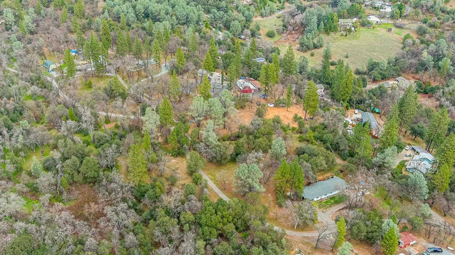 $2,900,000 - 20Br/14Ba -  for Sale in Placerville