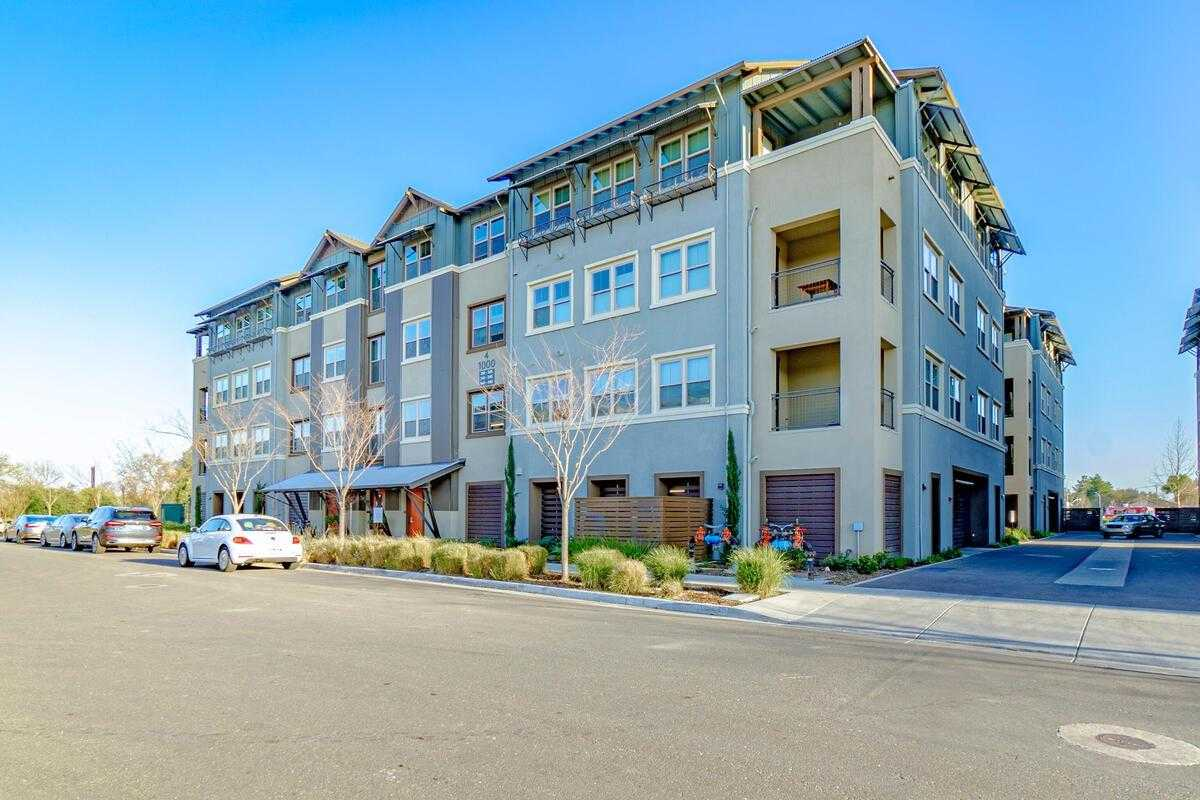 $550,000 - 2Br/2Ba -  for Sale in Gala At The Cannery, Davis