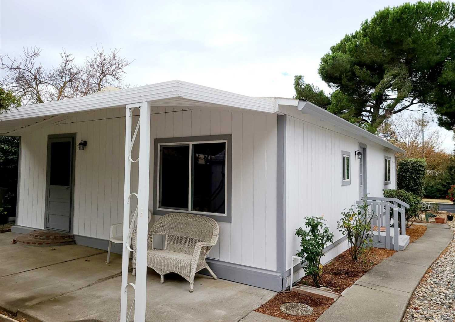 $179,000 - 2Br/2Ba -  for Sale in Davis