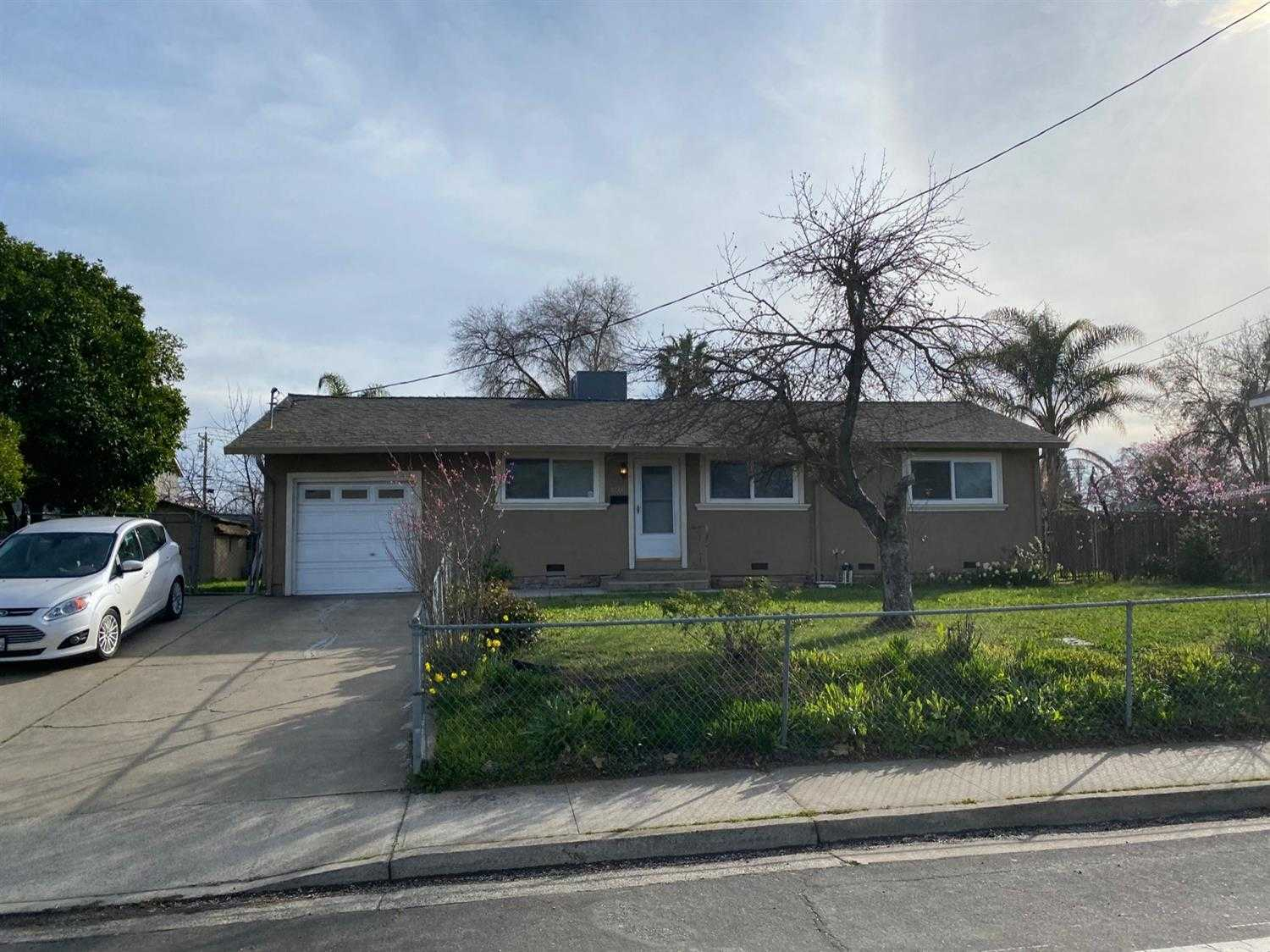 $349,950 - 3Br/1Ba -  for Sale in West Sacramento
