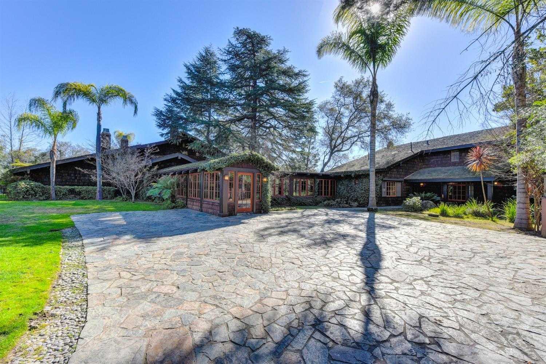 $2,999,000 - 7Br/7Ba -  for Sale in Fair Oaks