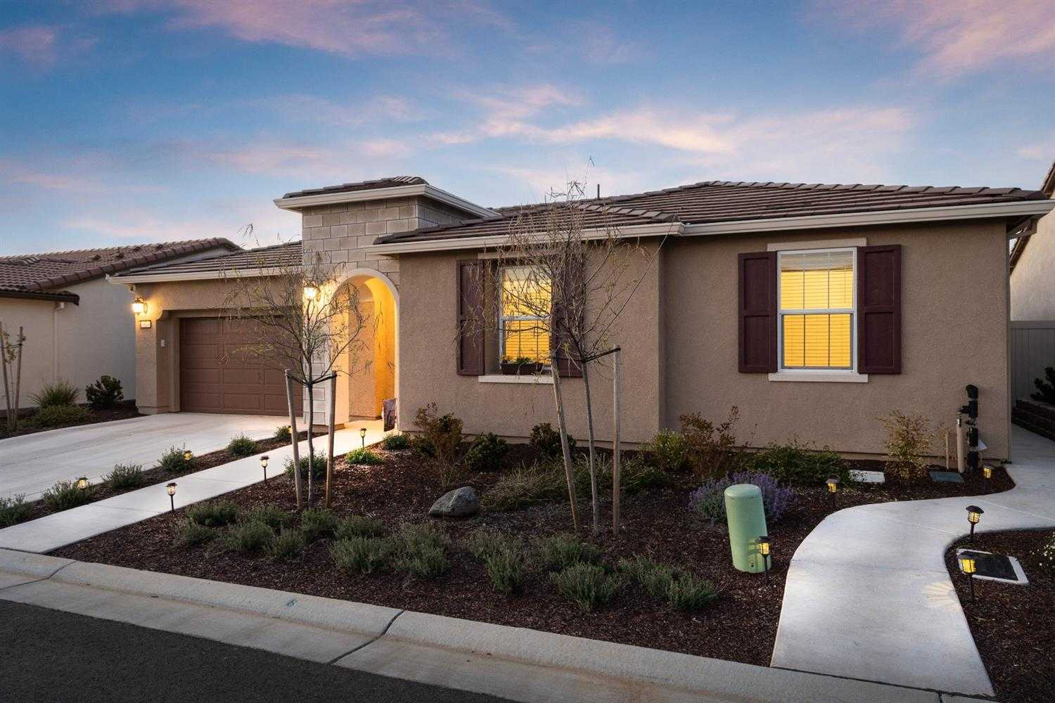 $575,000 - 3Br/2Ba -  for Sale in El Dorado Hills
