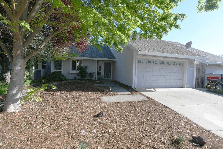 $625,000 - 3Br/2Ba -  for Sale in Davis