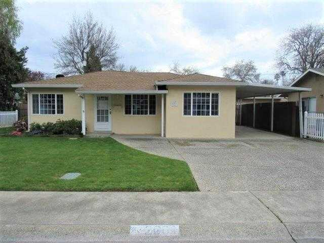 $352,000 - 2Br/1Ba -  for Sale in West Sacramento
