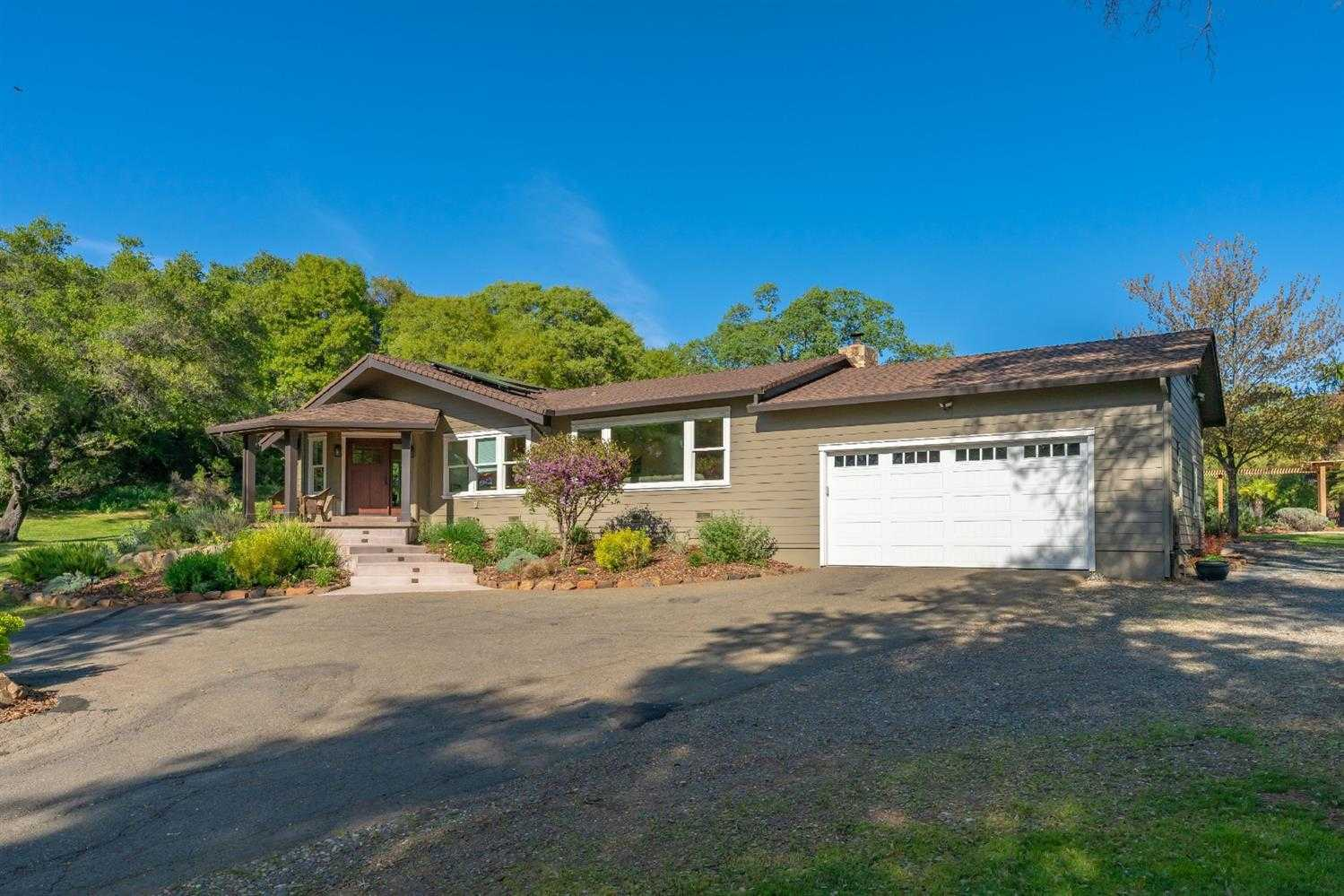 Photo of  4920 Cameron Rd