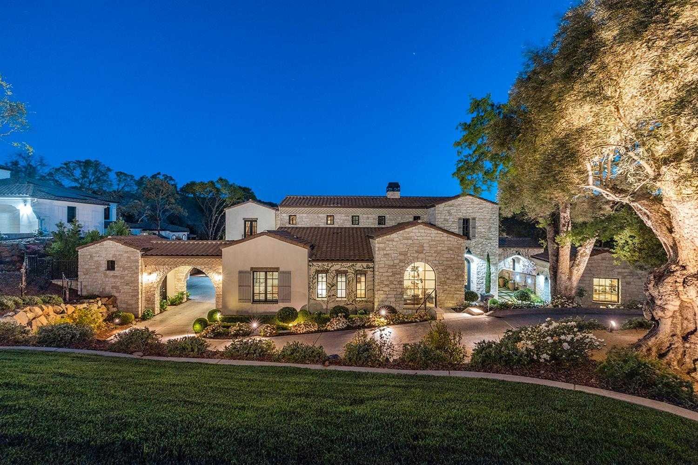 $2,950,000 - 3Br/4Ba -  for Sale in Serrano, El Dorado Hills