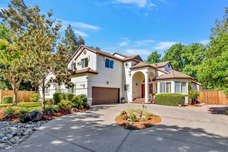 $1,599,000 - 4Br/4Ba -  for Sale in Oakshade, Davis