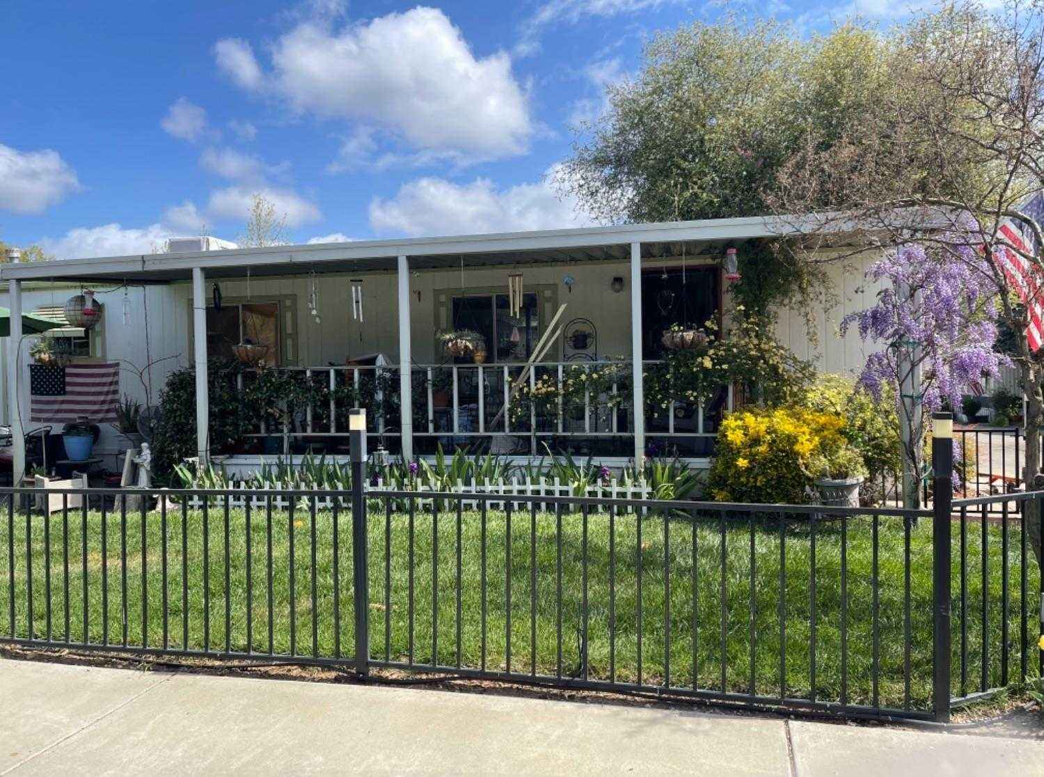 $64,000 - 2Br/1Ba -  for Sale in Sonora