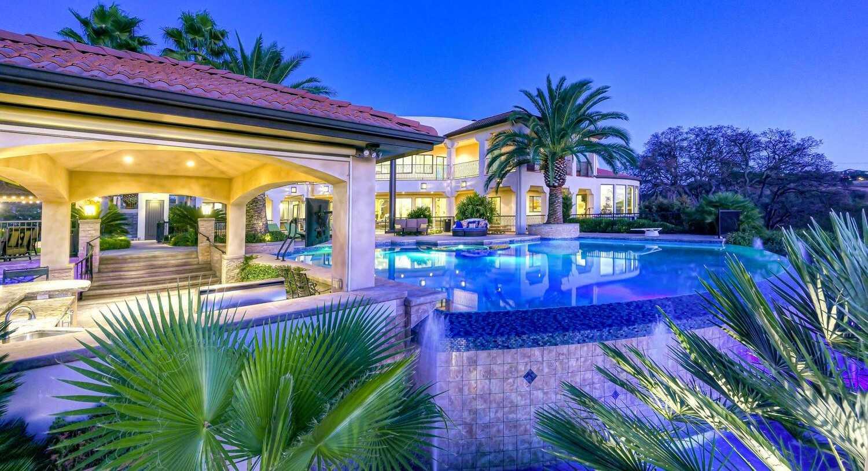 $4,000,000 - 6Br/8Ba -  for Sale in Highland Hills, El Dorado Hills