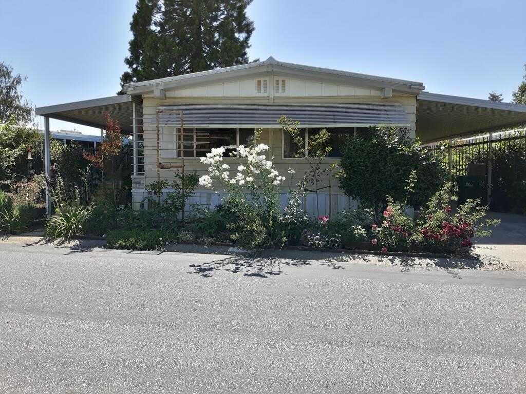 $69,000 - 2Br/2Ba -  for Sale in Grass Valley