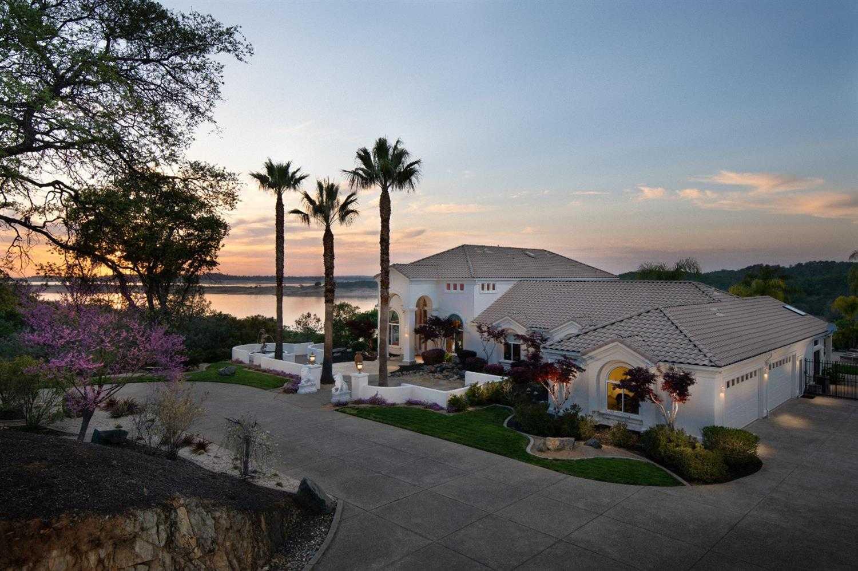 $3,300,000 - 6Br/7Ba -  for Sale in Lakepoint View Estates, El Dorado Hills