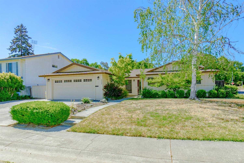 Photo of  3304 Monte Vista Ave