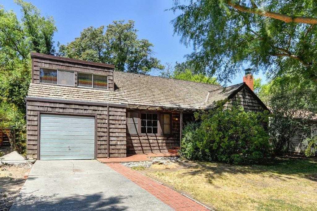 $798,000 - 3Br/2Ba -  for Sale in Davis