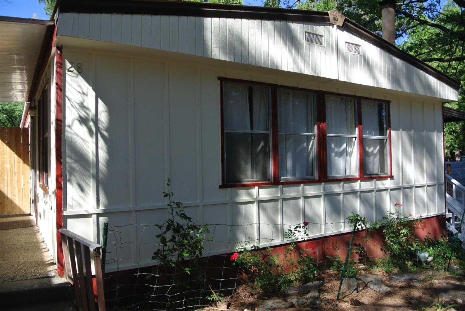 $65,000 - 3Br/1Ba -  for Sale in Foresthill