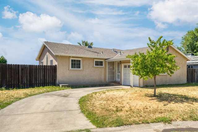 Home for sale listing photo: 2624 Ball Way, Sacramento, CA, 95821