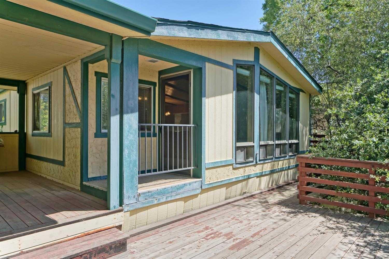 $69,000 - 2Br/2Ba -  for Sale in Diamond Springs