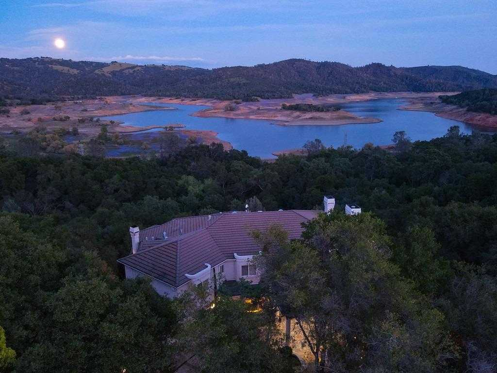 $3,350,000 - 5Br/6Ba -  for Sale in Loomis