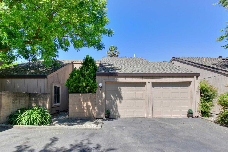 $459,000 - 2Br/2Ba -  for Sale in Davis