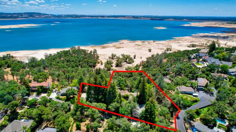 $3,250,000 - 4Br/3Ba -  for Sale in Granite Bay