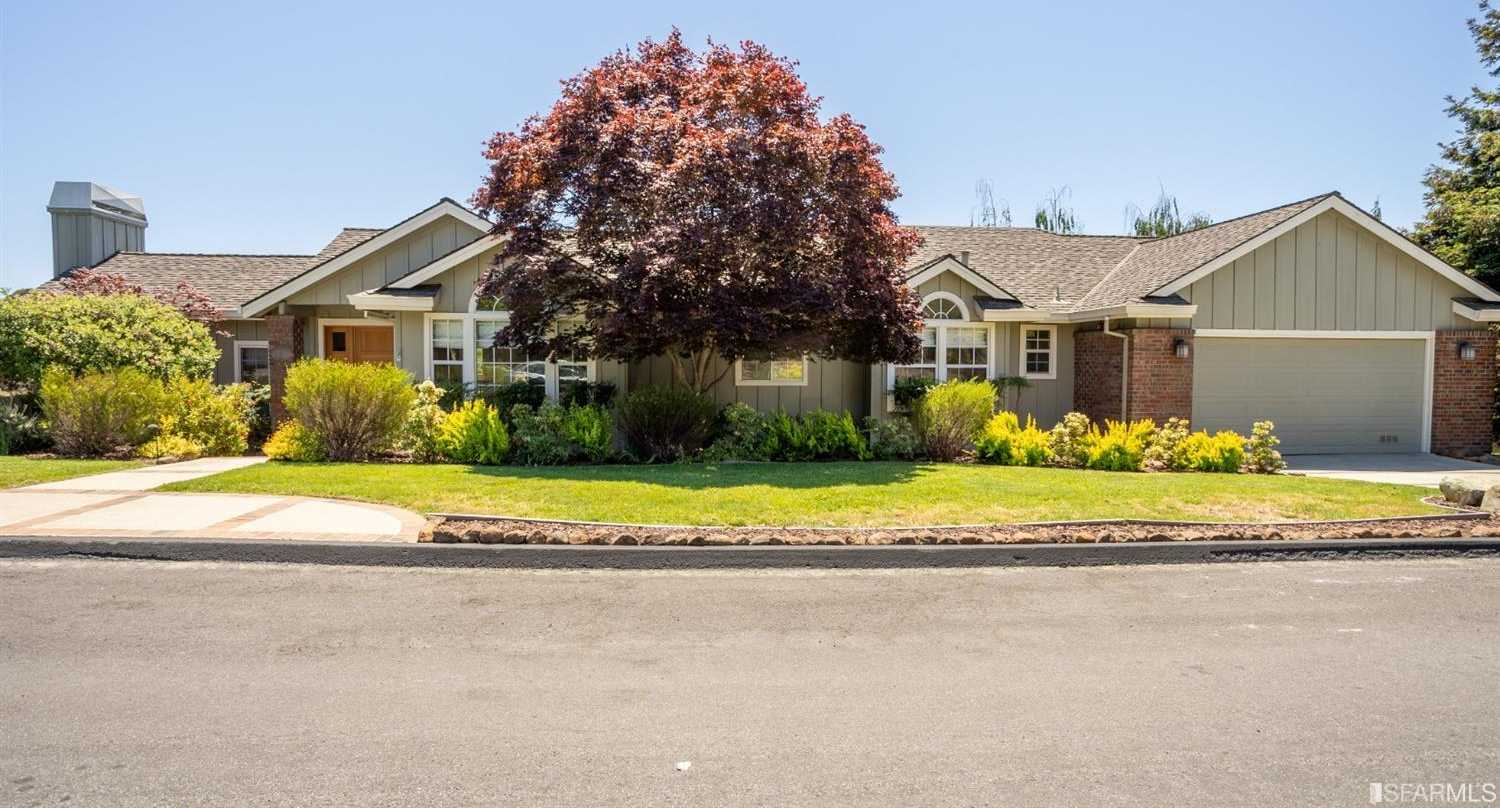 $3,495,000 - 5Br/5Ba -  for Sale in Redwood City