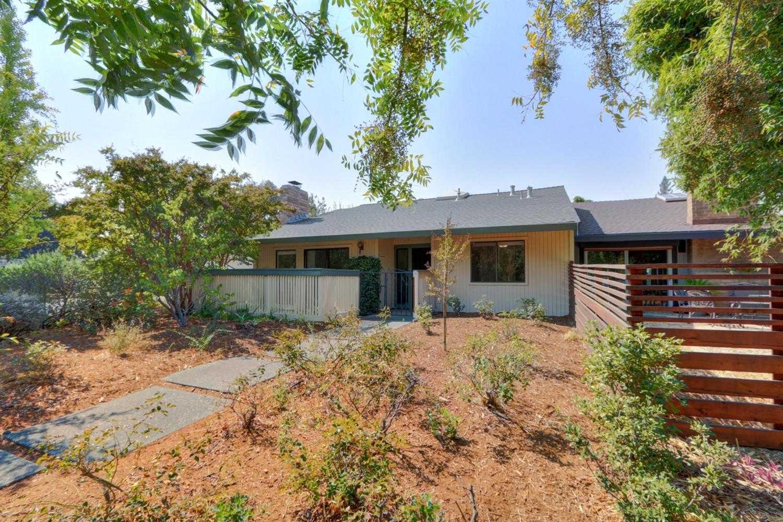 $680,000 - 2Br/2Ba -  for Sale in Davis