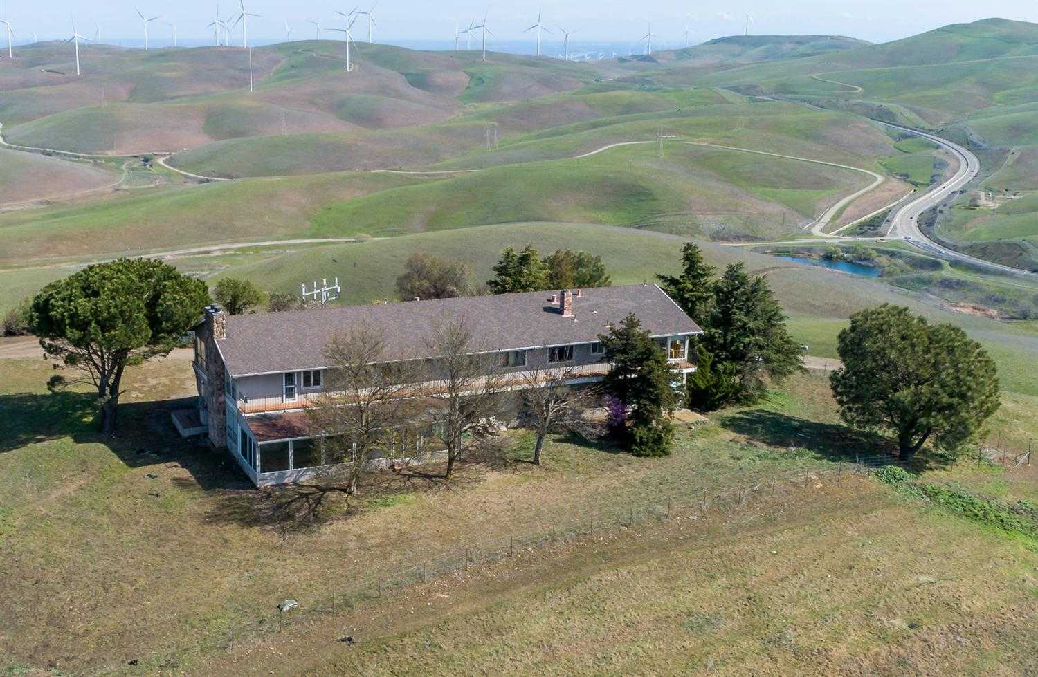 $3,950,000 - 11Br/5Ba -  for Sale in Livermore