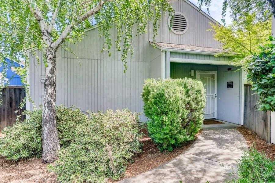 $420,000 - 2Br/2Ba -  for Sale in Davis