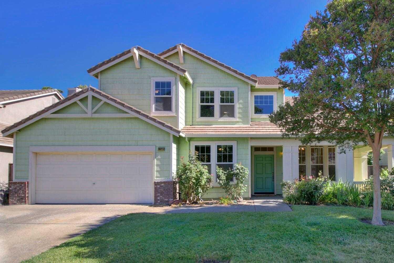 $924,900 - 4Br/3Ba -  for Sale in Mace Ranch, Davis