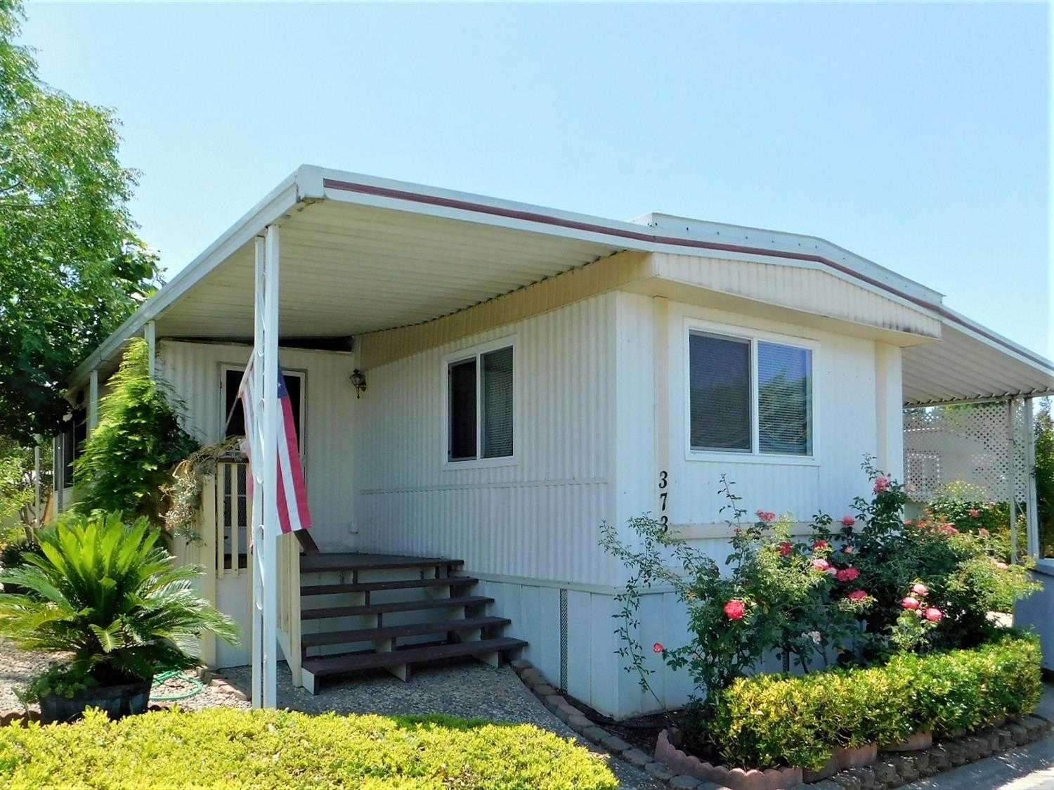 $66,000 - 2Br/2Ba -  for Sale in Folsom