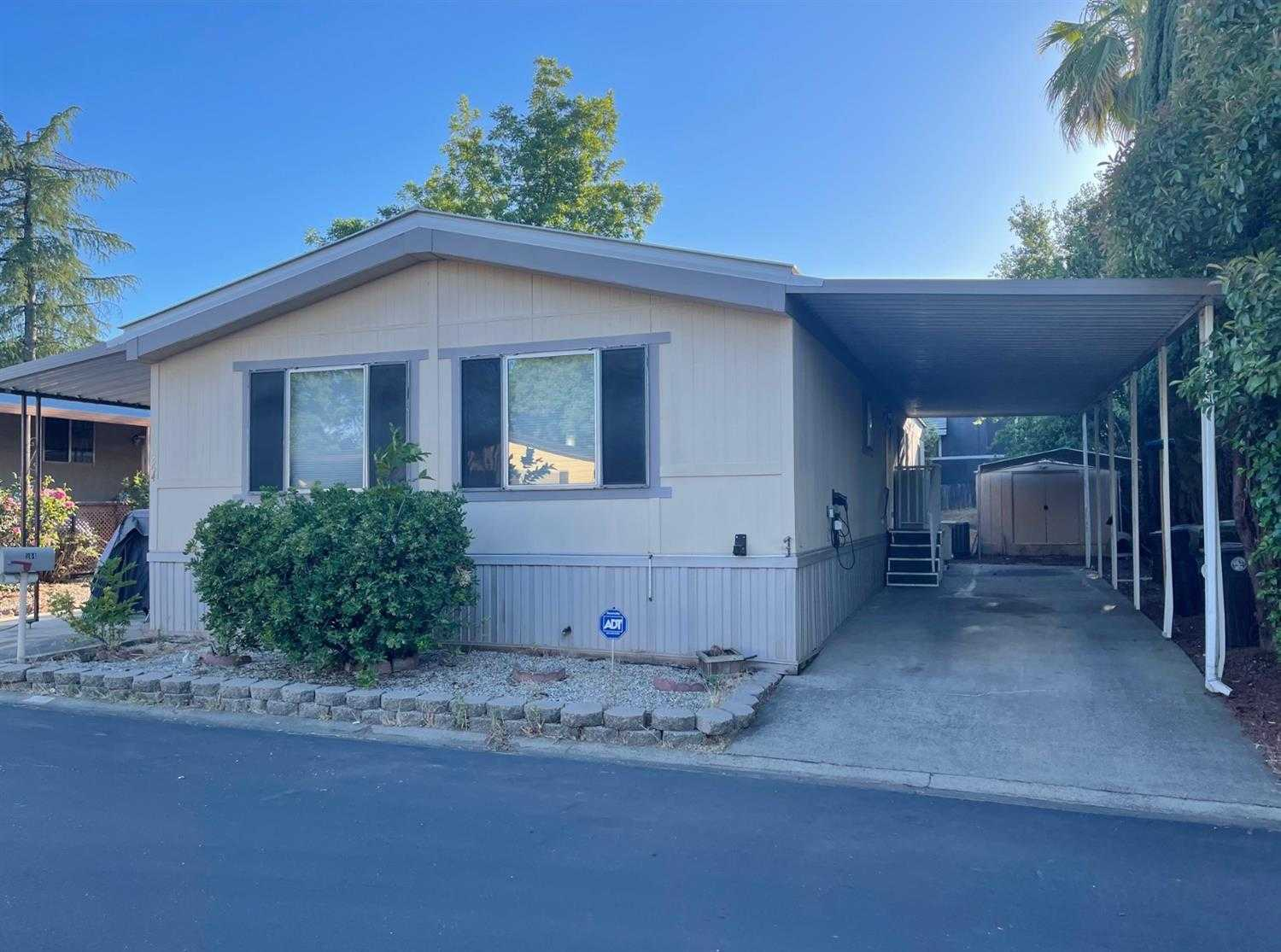 $69,800 - 2Br/2Ba -  for Sale in Citrus Heights