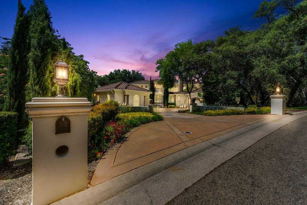 $2,997,000 - 5Br/7Ba -  for Sale in Greystone Place, Granite Bay