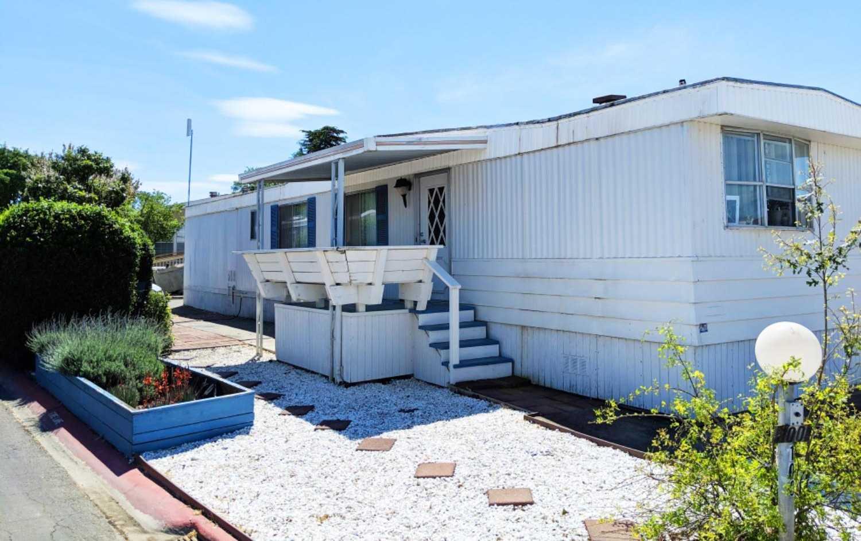 $75,000 - 2Br/1Ba -  for Sale in Davis