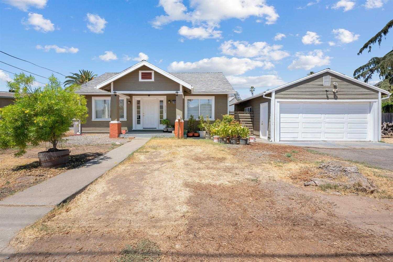 $328,950 - 3Br/2Ba -  for Sale in Sacramento