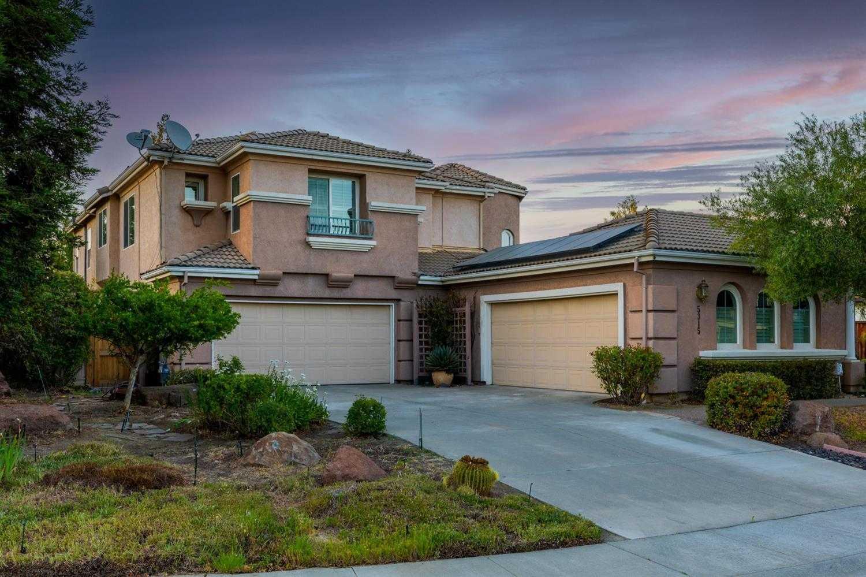 $1,400,000 - 5Br/4Ba -  for Sale in El Macero Estates, Davis