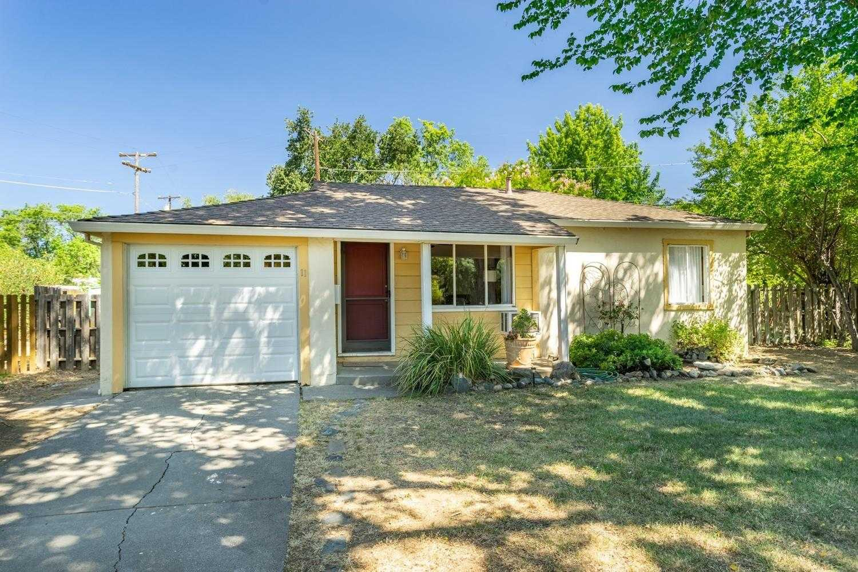 $499,900 - 2Br/1Ba -  for Sale in East Acres, Davis