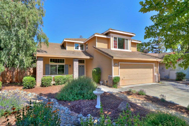 $897,500 - 3Br/3Ba -  for Sale in Mace Ranch Park, Davis