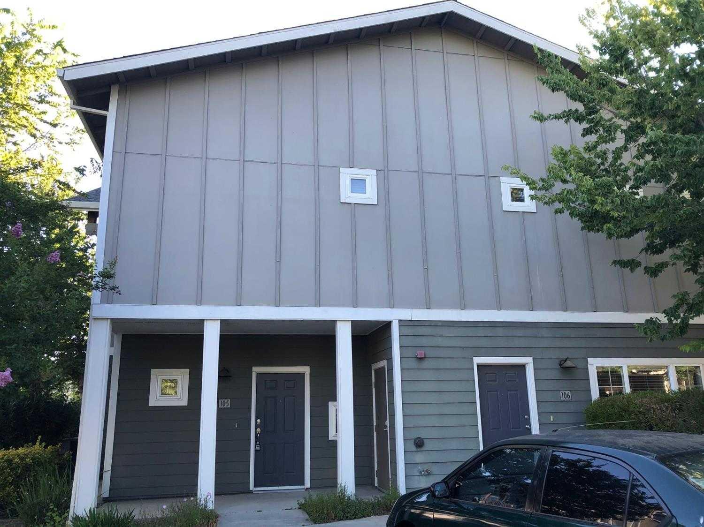 $499,950 - 2Br/2Ba -  for Sale in Wildhorse Condo, Davis