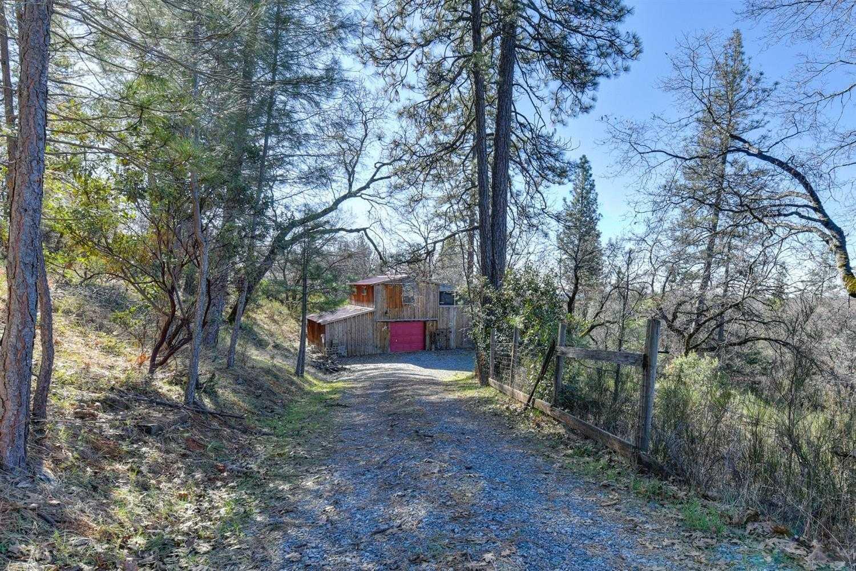 Photo of  5180 Roquero Cerro Road