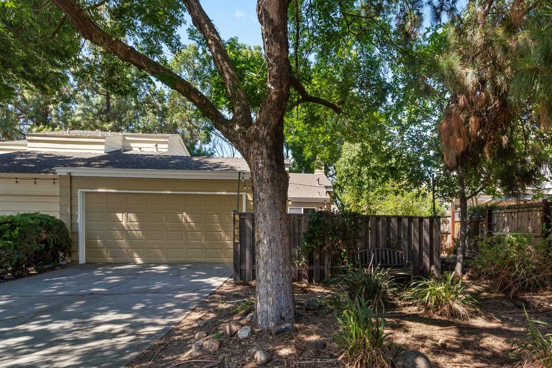 $565,000 - 2Br/2Ba -  for Sale in Davis