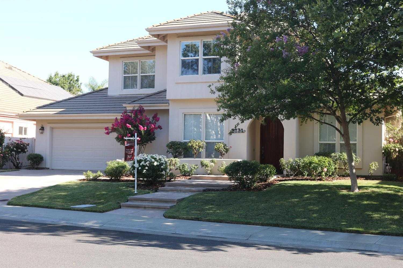 $1,250,000 - 4Br/3Ba -  for Sale in Lake Alhambra Estates, Davis