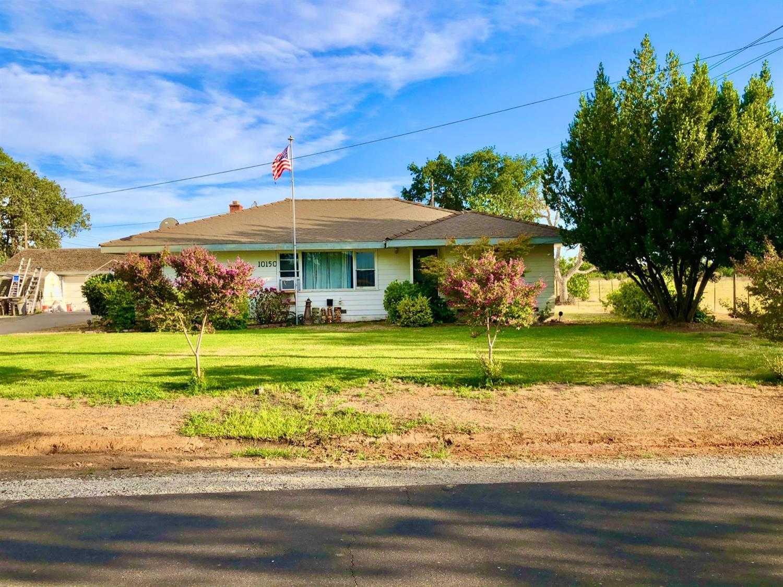 $2,990,000 - 6Br/5Ba -  for Sale in Elk Grove